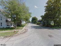 Home for sale: Bowen, Savanna, IL 61074