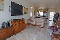 Home for sale: 73-1114 Nuuanu Pl., Kailua-Kona, HI 96740