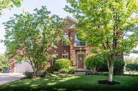 Home for sale: 1249 Raeford Ln., Lexington, KY 40513
