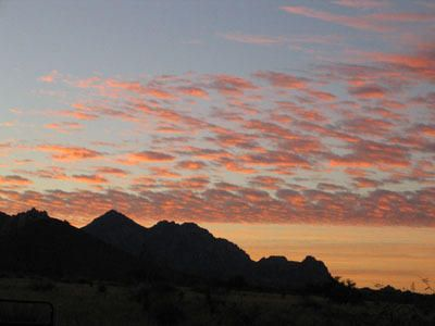697092 E. Horse Ranch Rd., Saint David, AZ 85630 Photo 29