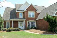 Home for sale: 218 Knob Hill Dr., Warner Robins, GA 31088