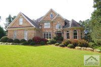 Home for sale: 1120 Ln. Creek Terrace, Bishop, GA 30621