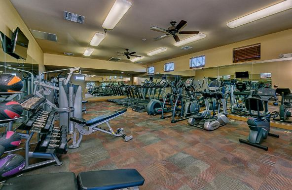 7676 E. Tumble Weed Rd., Prescott Valley, AZ 86315 Photo 19