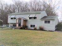 Home for sale: 312 University Ave., Pemberton, NJ 08068