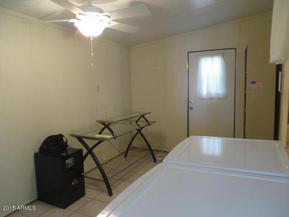 3710 S. Goldfield Rd., # 290, Apache Junction, AZ 85119 Photo 82