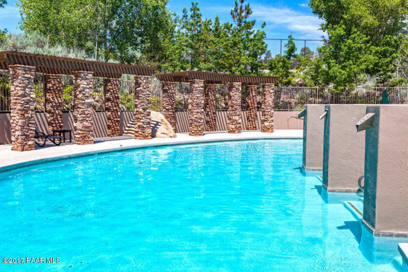 690 Woodridge Ln., Prescott, AZ 86303 Photo 67