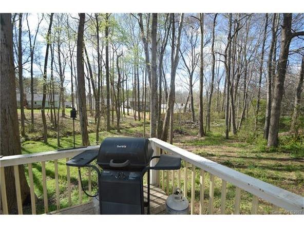 8713 Kirkley Glen Ln., Charlotte, NC 28215 Photo 20