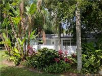 Home for sale: 20100 S.W. 182nd Ave., Miami, FL 33187
