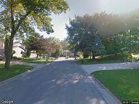 Home for sale: Nasinus, Anamosa, IA 52205