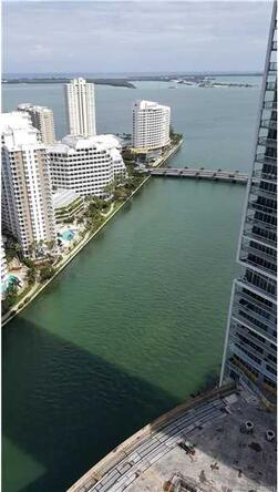 475 Brickell Ave. # 3407, Miami, FL 33131 Photo 15