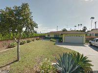 Home for sale: Sidney, Riverside, CA 92503