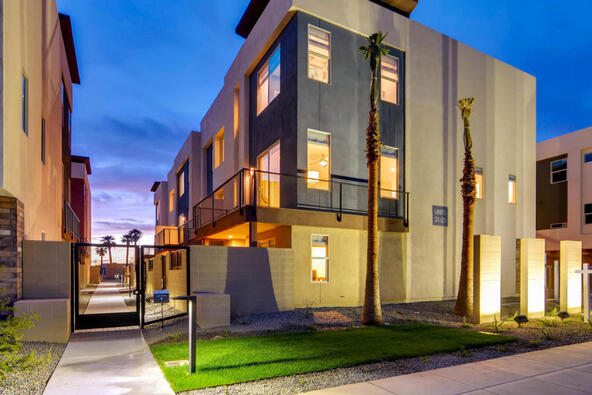820 N. 8th Avenue, Phoenix, AZ 85007 Photo 65
