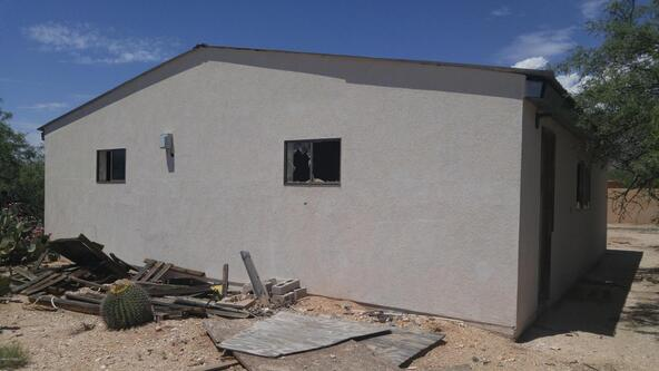 11511 E. Thunderbird, Tucson, AZ 85749 Photo 12