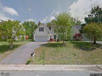 Home for sale: Peterfield, Glen Allen, VA 23059