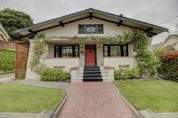 Home for sale: 339 Keokuk St., Petaluma, CA 94952