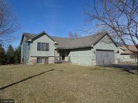 Home for sale: 1350 Tulip Ln., Baldwin, WI 54002