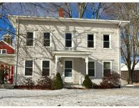 Home for sale: 337 Meadow St., Amherst, MA 01002