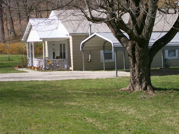 6984 E. Us 60 Hwy., Grayson, KY 41168 Photo 23