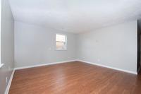 Home for sale: 109 Southview Dr., Nicholasville, KY 40356