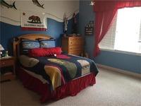 Home for sale: 5699 Covered Bridge Cir., Orefield, PA 18069