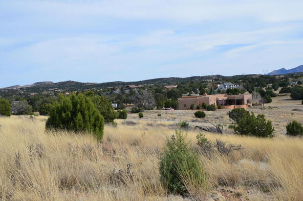 13991 N. Grey Bears Trail, Prescott, AZ 86305 Photo 21
