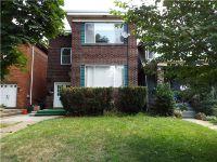 Home for sale: 518 Park Rd., Ambridge, PA 15003