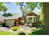Home for sale: 18701 Red Cherry Cir., Minnetonka, MN 55345