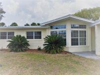 Home for sale: 135 Nautical Dr., South Daytona, FL 32119