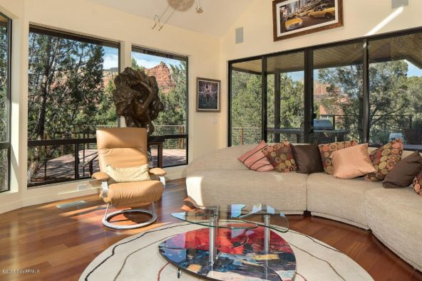 160 Shadow Rock Dr., Sedona, AZ 86336 Photo 4