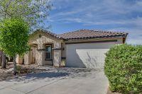 Home for sale: 498 W. Vuelta Friso, Sahuarita, AZ 85629