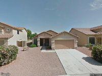 Home for sale: Statler, Surprise, AZ 85374