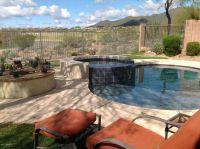 Home for sale: 40838 N. Prestancia Ct., Anthem, AZ 85086