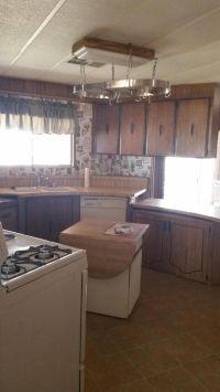 Home for sale: 194 N. Sabin, Saint David, AZ 85630