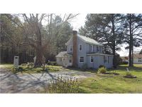 Home for sale: 4392 Buckley Hall Rd., Cobbs Creek, VA 23035
