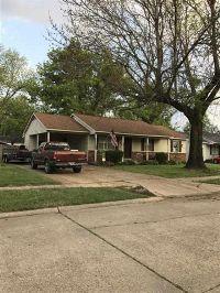 Home for sale: 1021 Ohio, Blytheville, AR 72315