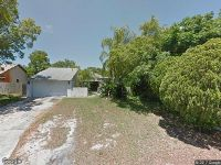 Home for sale: Riddle, Holiday, FL 34690