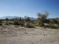 Home for sale: 13750 E. Ave. 23e, Wellton, AZ 85356