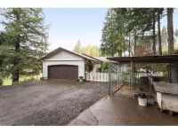 Home for sale: 22333 S. Mint Lake Rd., Beaver Creek, OR 97004
