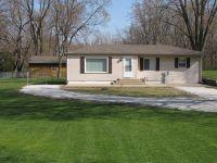 Home for sale: 21702 Elmwood Avenue, Wilmington, IL 60481