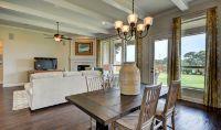 Home for sale: 3637 Fletcher Court, Flower Mound, TX 75022
