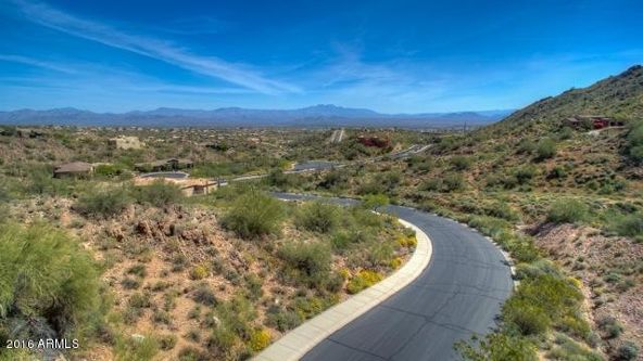 14619 N. Deer Trail Ct., Fountain Hills, AZ 85268 Photo 14