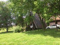 Home for sale: 14 Galena Oaks, Elizabeth, IL 61028