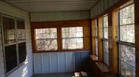 Home for sale: 148 Ernest Slusher Rd., Pineville, KY 40977