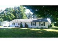 Home for sale: 65 Corn Tassle Rd., Naugatuck, CT 06770