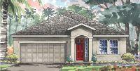 Home for sale: 7211 Meeting House Lane, Apollo Beach, FL 33572