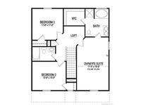 Home for sale: 124 Scotia Avenue N.W., Concord, NC 28025
