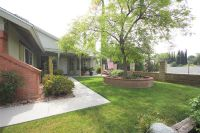 Home for sale: 27614 Renwick Ct., Santa Clarita, CA 91350
