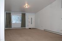 Home for sale: 4373 S. Pirate Cir., Wasilla, AK 99623