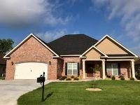 Home for sale: 306 Emily Maygan Dr., Warner Robins, GA 31088