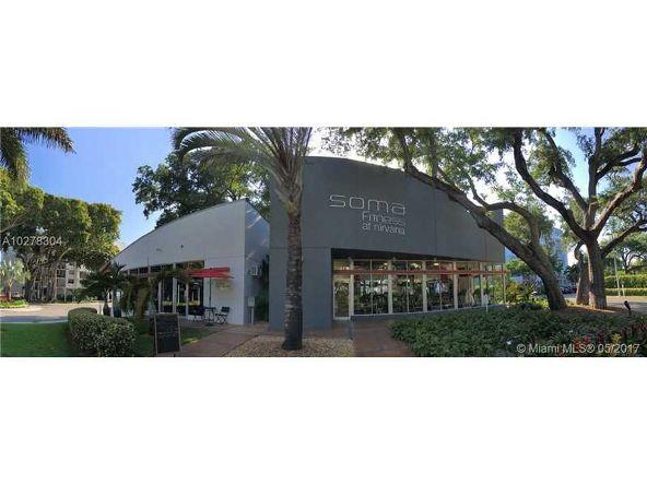 650 Northeast 64th St., Miami, FL 33138 Photo 6
